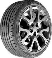 Летние шины Premiorri Solazo S Plus 185/65 R15 88H Украина 4719