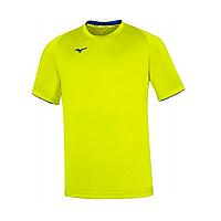 Футболка мужская Mizuno Core Short Sleeve Tee (32EA7002-38)