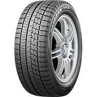 Шины Bridgestone Blizzak VRX 185/55 R15 82S