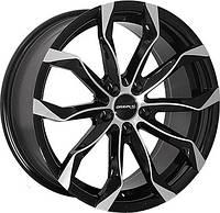 Диски Zorat Wheels ZW-5320 8x18 5x114,3 ET40 dia67,1 (BP)