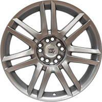 Диски WSP Italy Audi W544 Pavia 8x20 5x100/112 ET32 dia66,6 (S)