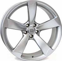 Диски WSP Italy Audi W567 Giasone 8,5x20 5x112 ET33 dia66,6 (HS)