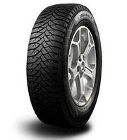 Зимние шины Triangle Trin PS01 215/60 R16 99T XL шип Китай 2018