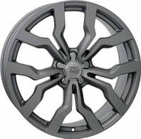 Диски WSP Italy Audi W565 Medea 9x20 5x112 ET37 dia66,6 (MGM)