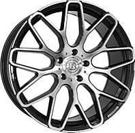 Литые диски Replica Mercedes-Benz MR967 9,5x20 5x112 ET35 dia66,6 (GMF)