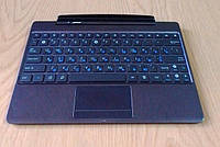 Док-станция Asus Eee Pad TF201 для планшетов Asus TF201, TF300, TF700
