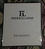 Тіні для повік Patricia Ledo White Eye Shadow патрисия ледо тени польша тон3 запаяно, фото 3