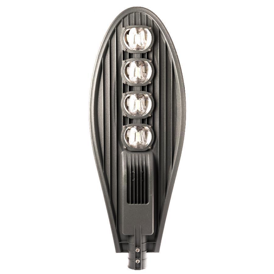 Светильник светодиодный консольный ЕВРОСВЕТ 200Вт 6400К ST-200-05 18000Лм IP65