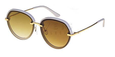 Солнцезащитные очки ProVision модель V-62005A, фото 2