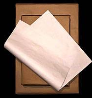 Комплект газетная бумага А3 3 пачки по 1000 листов Кондопога 45 г/м2 420*297мм