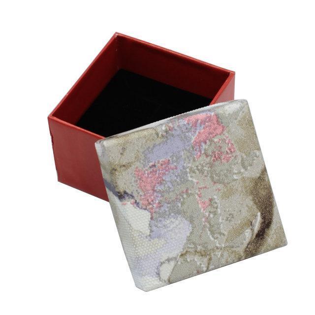 Подарочные коробки оптом №8