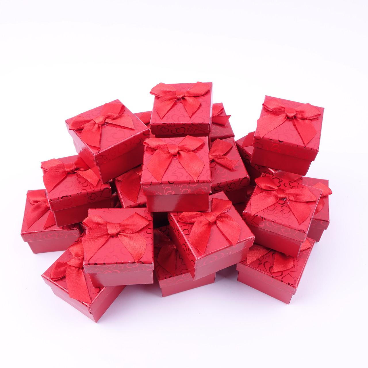 Подарочные коробки оптом №38