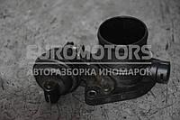 Дроссельная заслонка вакуум Nissan Primastar  2001-2014 1.9dCi BA11123