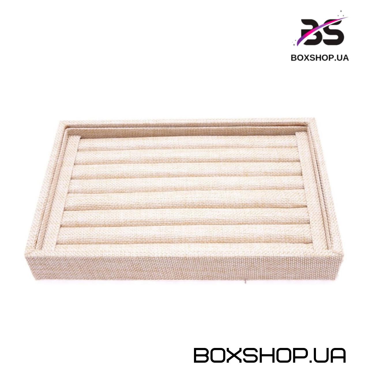 Ювелирный планшет BOXSHOP - 1022169483