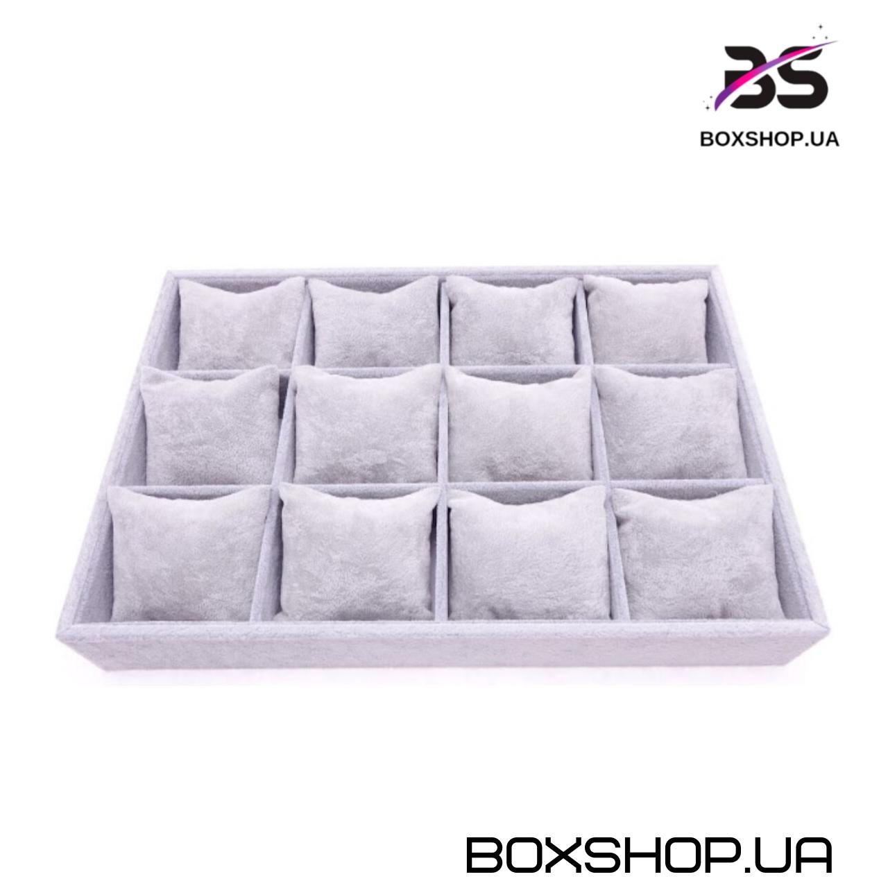 Ювелирный планшет BOXSHOP - 1022807305