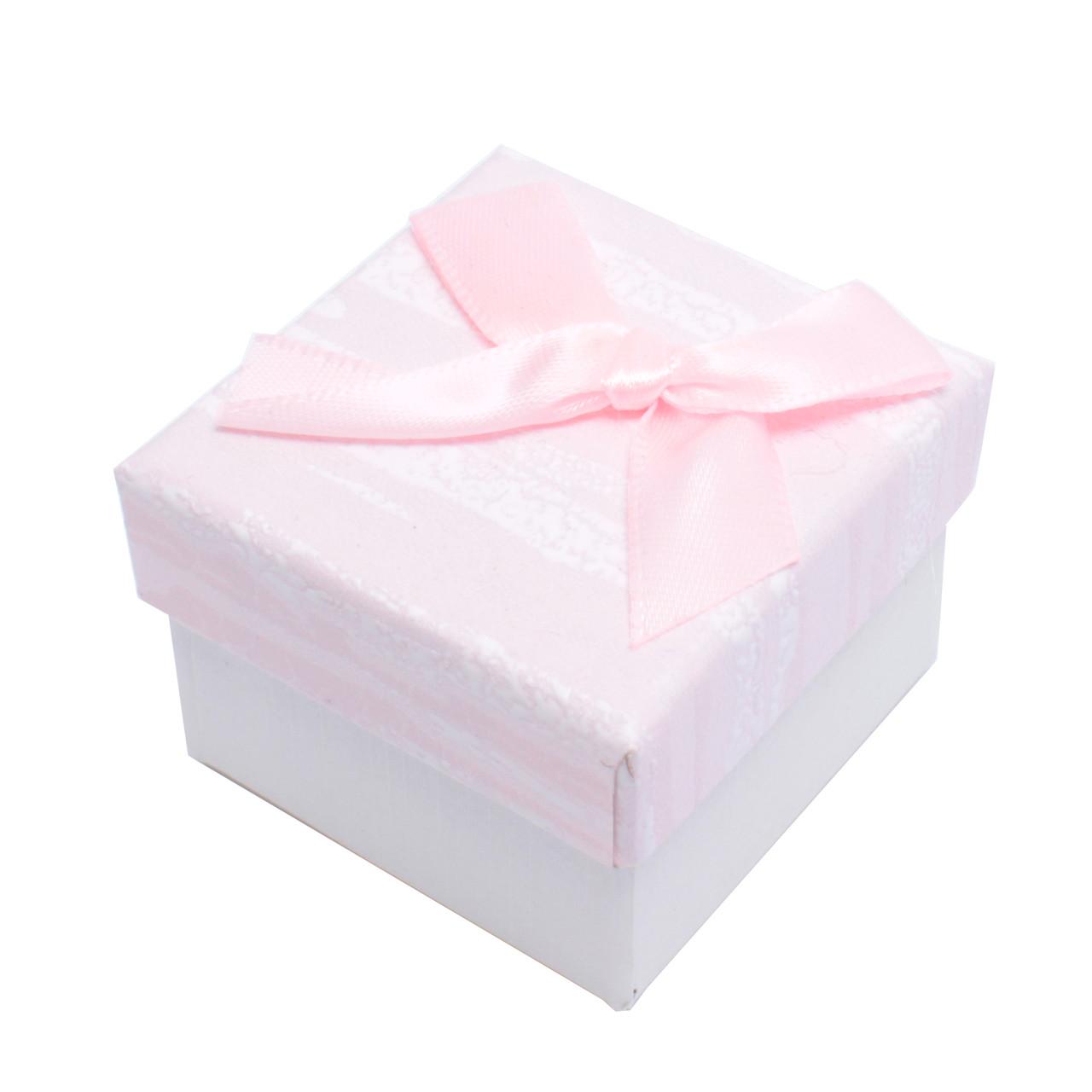 Ювелирная коробочка box1-17