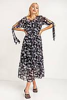 Платье LIUA