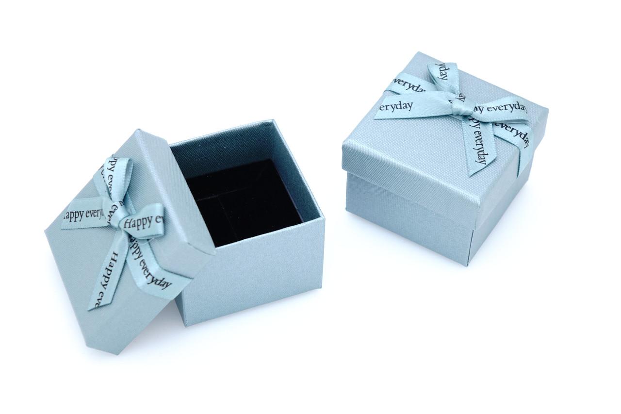 Подарочные коробки оптом №3