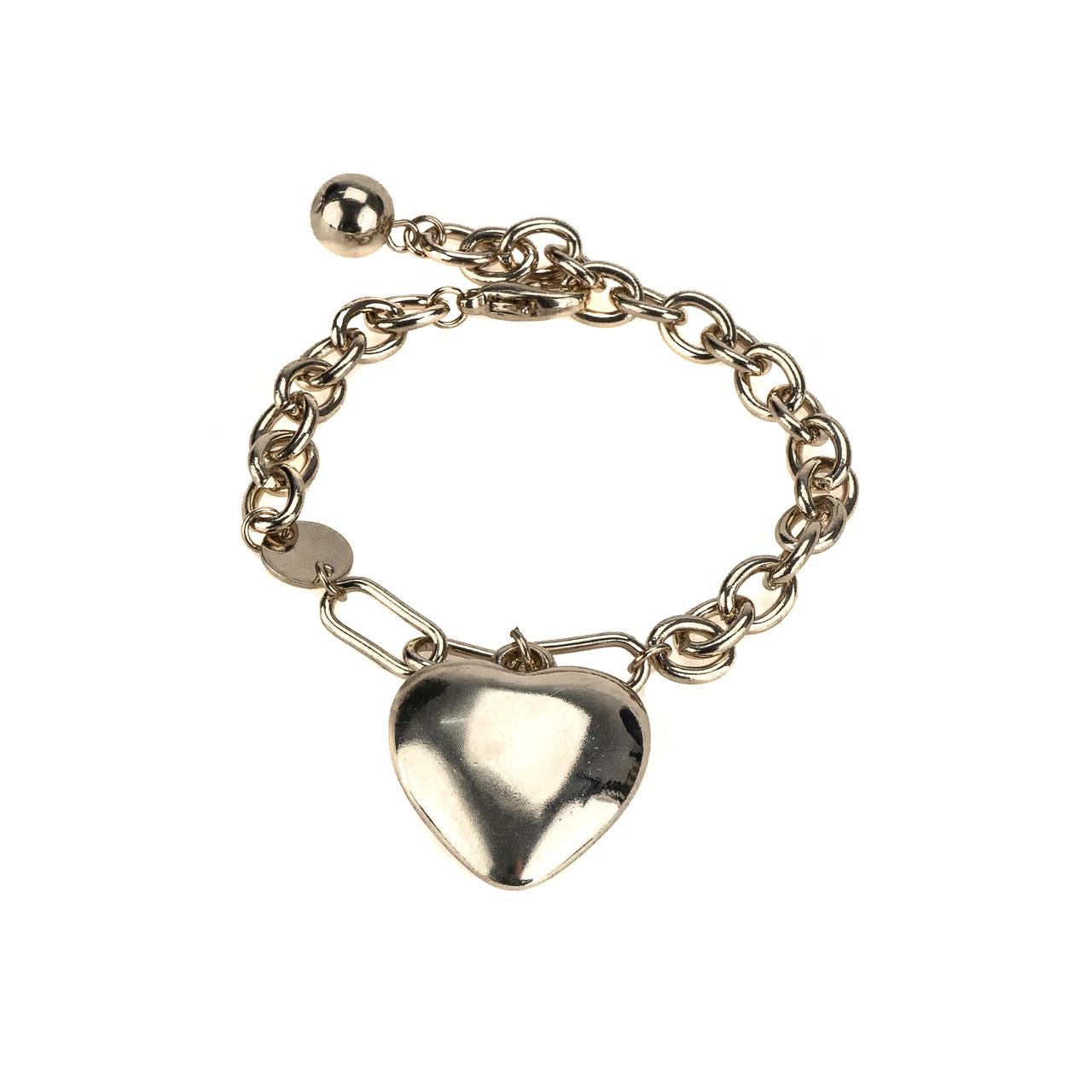 Bizhunet bracelet lux73