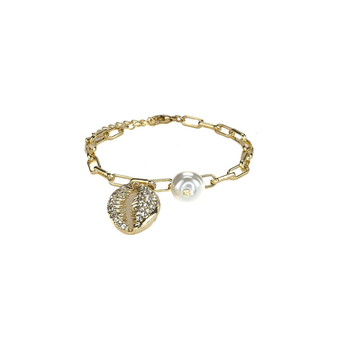 Bizhunet bracelet lux75