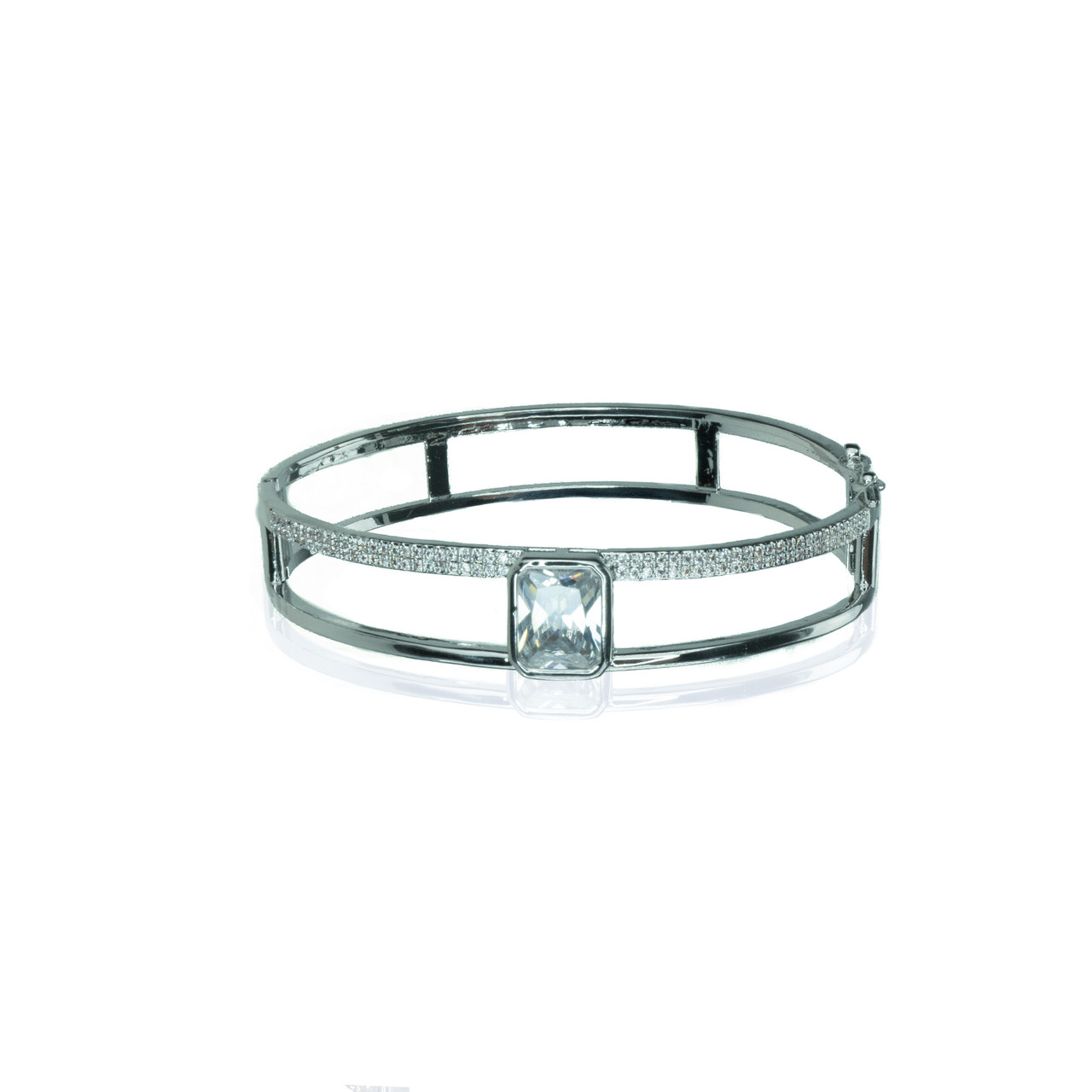 Bizhunet bracelet lux89