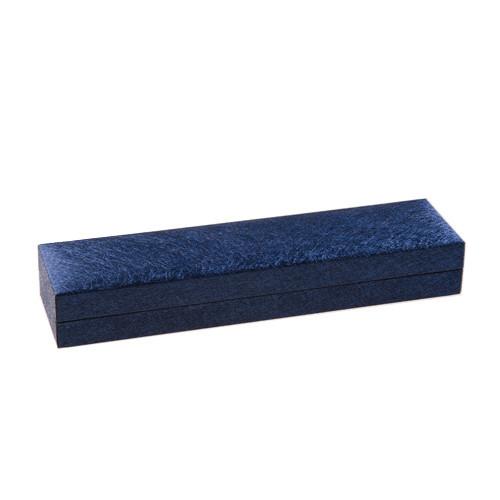 Подарочная коробочка для браслета