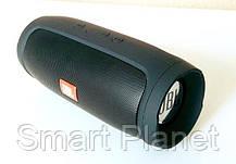 Bluetooth-FM-Колонка в Стиле JBL mini  3+ (ВидеоОбзор), фото 3