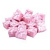 Бумажная коробочка box1-1, фото 7