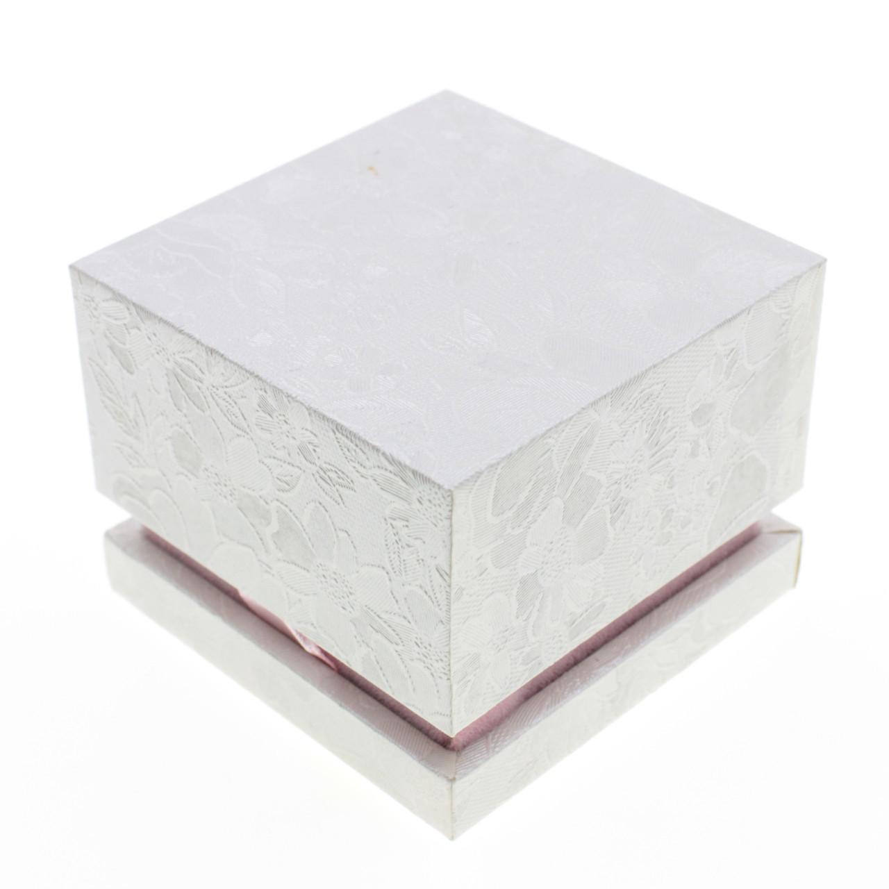 """Подарочная коробочка для кольца """"Фантазия"""""""
