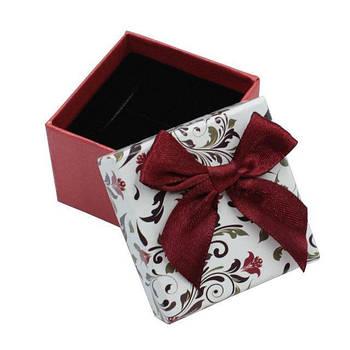 Коробка бумажная box1-10