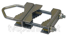 Обойма соединения мачт OZP-50, фото 2