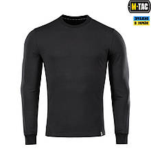 Пуловер M-Tac 4 Seasons