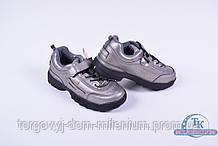 Кроссовки детские  JONG GOLF C-9865-2 Размер:33,34
