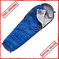 Спальный мешок Deuter Dream Lite 300 left 49298 1100 1