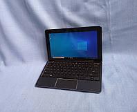 Планшет с клавиатурой Dell Venue 11 Pro 7140, 11'' , FHD, 8/256Gb, 3G/4G, NFC, WI-FI