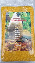 Пластилін Нептун кукурудза 800г