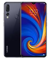 Lenovo Z5s смартфон - Snapdragon 710, 4/64ГБ, защита от капель воды, ударостойкий корпус, IP54