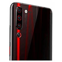 Lenovo Z6 Pro 8/128GB Global EU (Black Red), фото 2