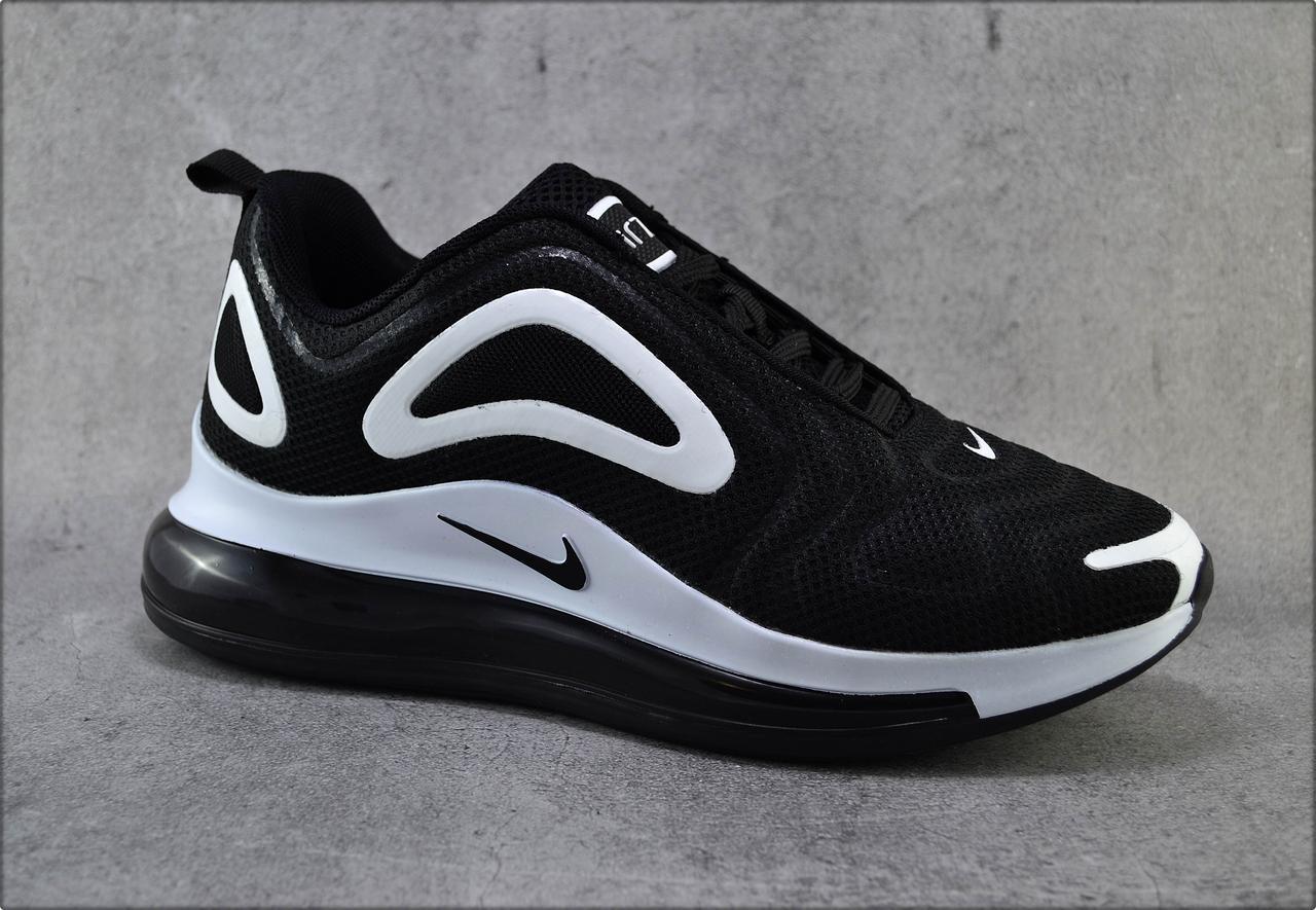 Мужские кроссовки Nike 720
