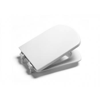 Сиденье и крышка для унитаза RoСa DAMA SENSO A801512004