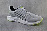 Мужские кроссовки Asics S600