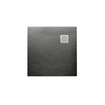 Душевой поддон Roca TERRAN AP0338438401300