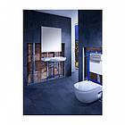 Инсталляционная система Roca PRO A890090020+A890096001, фото 3