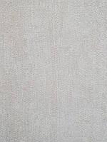Шпалери флізелінові екологічні Decoprint Essentials EE22502 під штукатурку коричневі кава з молоком, фото 1