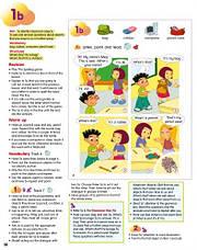 Книга для учителя: Smart Junior for Ukraine НУШ 2 класс Teacher's Book (Автор: Мітчелл Г.К.) MM Publications, фото 2