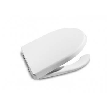 Сиденье и крышка для унитаза RoСa AССESS A801230004
