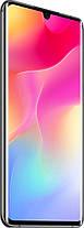 Xiaomi Mi Note 10 Lite 6/64GB Global EU (Black), фото 2