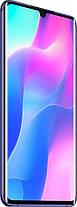 Xiaomi Mi Note 10 Lite 6/64GB Global EU (Purple), фото 3
