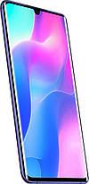 Xiaomi Mi Note 10 Lite 6/64GB Global EU (Purple), фото 2