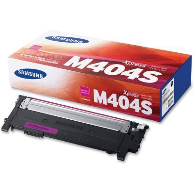 Картридж Samsung SL-C430W/C480W magenta CLT-M404S (SU242A)
